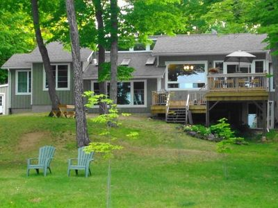 Photo for Cottage 764 Big Bald Lake