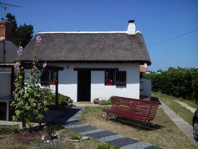 Photo for Typical house Vendée