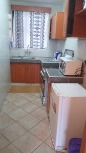 Photo for Ash house 2, Seasons Area- Kasarani Nairobi