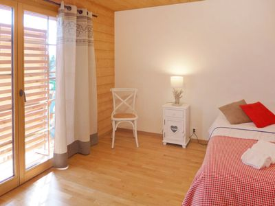 Photo for Vacation home Le Petit Chevrier in Villars - 10 persons, 5 bedrooms