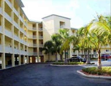 Parking - ample parking for you and your guests