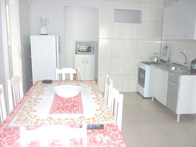 Photo for NEW apartment near Parque Beto Carrero World!