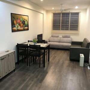 Photo for Cosy Brand New Near Penang Airport
