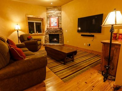Photo for 2BR Bed & Breakfast Vacation Rental in Niwot, Colorado