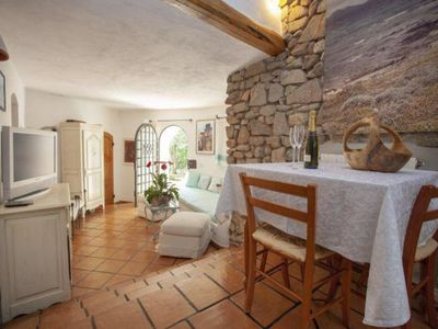 Photo for Amazing Villa with Wi-Fi, Air Conditioning, Garden, Pool and Terrace