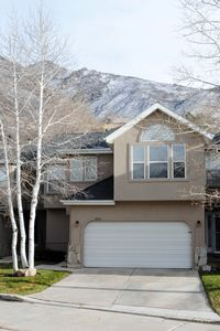 Photo for A Spacious Townhome Tucked into the Wasatch Foothills