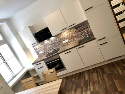 Photo for Apartment - Apartment Bad Aussee