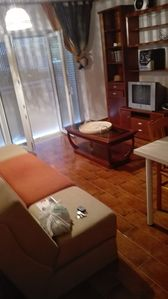 Photo for T2 apartment in Vilamoura