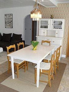 Photo for Obj. 22 - apartment 2 -4 people, very close to the beach, Wi-Fi - Obj. 22 - apartment 2 -4 people, very near the beach, Wi-Fi
