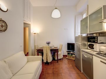 Massenzio A Little Jewel In The Heart Of Rome Stone S Throw From