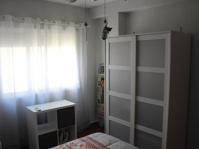 Photo for Downtown apartment in Granada