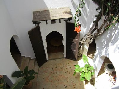 Photo for House / Villa - Asilah