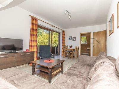 Photo for Apartment / app. for 5 guests with 65m² in Grömitz (116961)