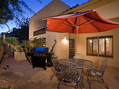 Photo for Arroyo Madera is a Beautiful Single Level Patio Home