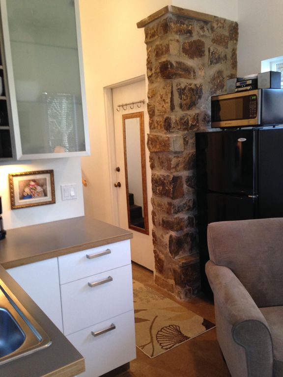 """""""Tiny House"""" - Skiing, Golf, Fly Fishing, Biking and More"""