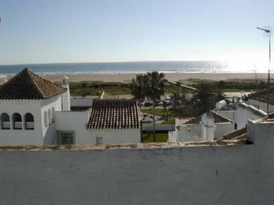Photo for Conil De La Frontera: Apartment/ flat - CONIL DE LA FRONTERA