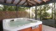 Eagleview Resort - Spa Lodges