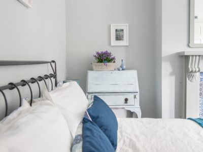 Photo for 1BR Studio Vacation Rental in Bath