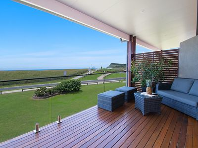 Photo for Sunrise Reef Unit 2 - Lennox Head