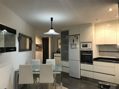 Photo for Roxamar I - Two Bedroom Apartment, Sleeps 6