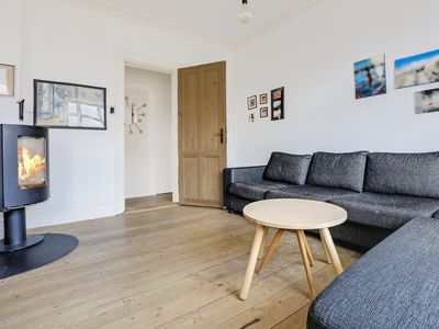 Photo for Great apartment right next to the metro