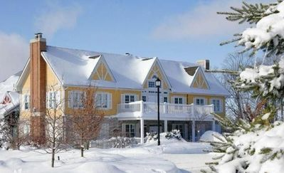 Photo for Spacious Suites/Great Amenities - Oro-Medonte