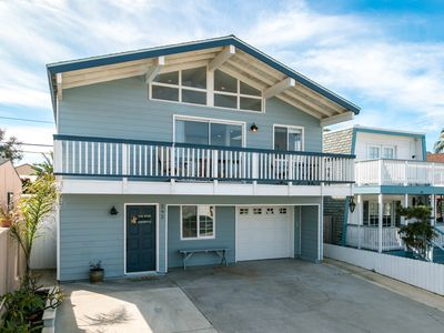 Photo for 4BR House Vacation Rental in Oxnard, California