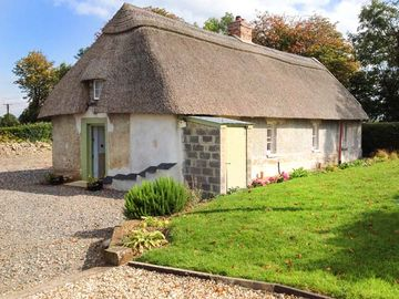 NEW THATCH FARM in Knocklong, County Limerick, Ref 28611