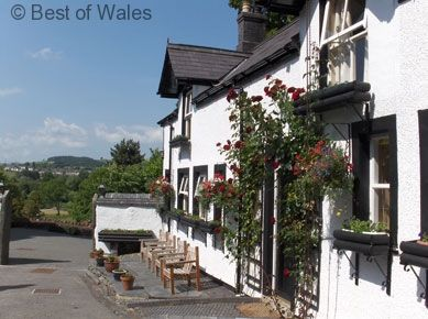 Photo for Central to Llangollen, Bala and Betws-y-Coed