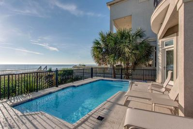 Amazing Singleton Beach 9 7 Br 5 5 Ba Home In Hilton Head Island Sleeps 20 Hilton Head Island Download Free Architecture Designs Grimeyleaguecom