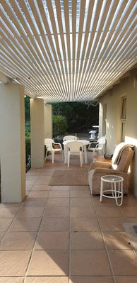 Photo for Lovely Beach House in private nature reserve near Hermanus and Cape Town