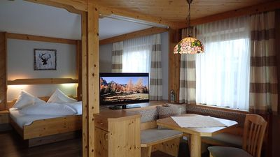 Photo for Apartment Vacation Rental in Schwaz