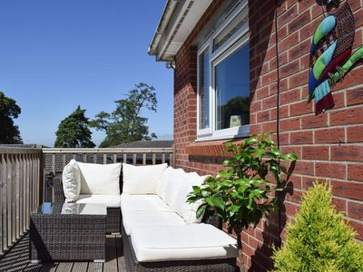 Photo for 3BR House Vacation Rental in Cowes