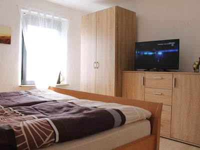 Photo for 3BR Apartment Vacation Rental in Leipzig