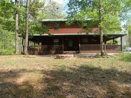 Photo for 4BR House Vacation Rental in Byrdstown, Tennessee