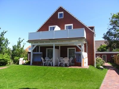 Photo for 2BR Apartment Vacation Rental in Langeoog
