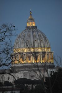 Photo for Lulu's Nest - San Pietro