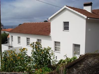 Photo for 4BR House Vacation Rental in Calhau, Pico