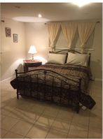Photo for 1BR Apartment Vacation Rental in Saddle Brook, New Jersey