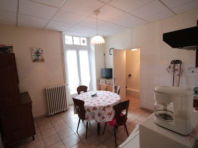 Photo for LA FAYETTE apartment n 2