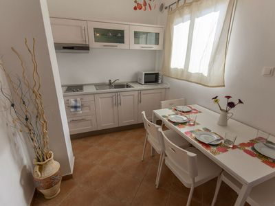 Photo for RESIDENCE DREAM GREECE - TWO-ROOM