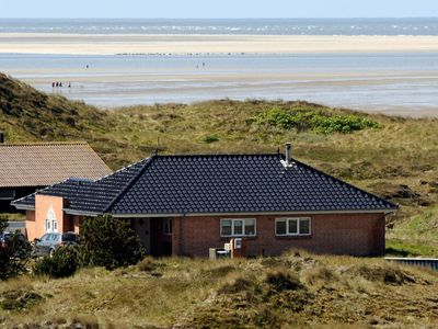 Photo for 4 star holiday home in Fanø