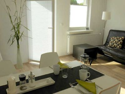 Photo for 1BR Apartment Vacation Rental in Wesenberg