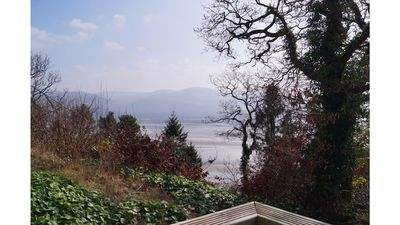 Photo for Bungalow No 5, 2 Bedrooms, sleeps up to 5 persons, Pets Welcome, Estuary Views.