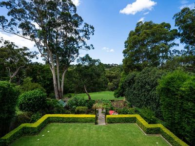 Photo for Luxury Retreat Private Level 2 BD Lane Cove