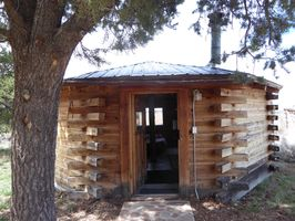 Photo for 3BR Cabin Vacation Rental in Monticello, Utah