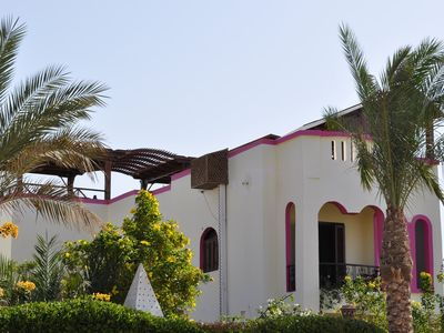Photo for fully equipped apartment in one of the best surfing and kite areas