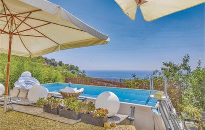 Photo for 1 bedroom accommodation in Bordighera IM