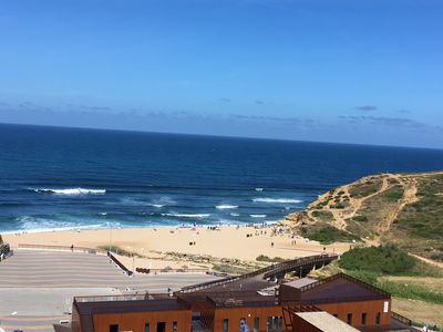 Photo for Seventeen Ericeira - Nature, Surf and Relax