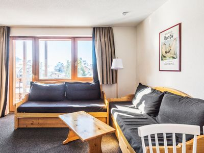 Photo for Les Fontaines Blanches - Maeva Individuals - 2 Rooms 4 People Comfort